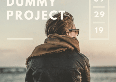 Dummy Project 4