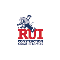 Consulting - Services