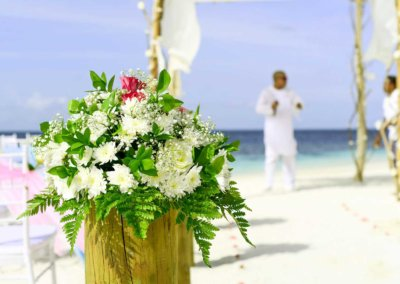beach-beach-wedding-bouquet-169209