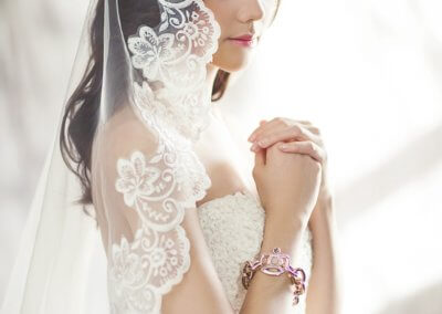 beautiful-bride-dress-157757