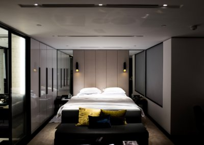 bed-bedroom-contemporary-1267438