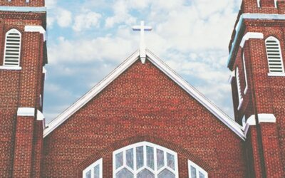 Church recognizes Jesus Christ as an ultimate