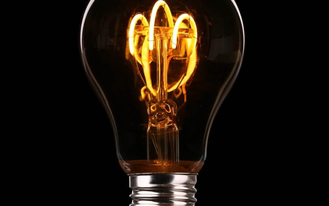 IS COMPACT FLUORESCENT LAMP (CFL) MORE ENERGY SAVING?