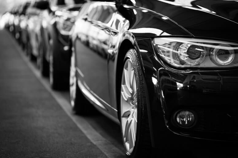 We provide the highest quality towing services