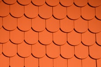 roofing-tile-red-wall-45206
